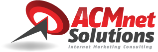 ACMnet Solutions | Internet Marketing Services